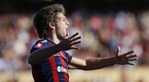 San Lorenzo sigue peleando por título del futbol argentino