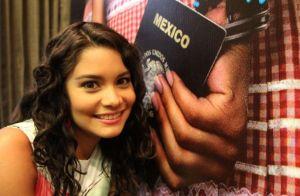 Greisy Mena tocará puertas en México (video)