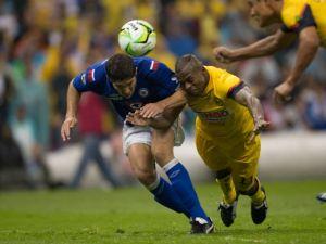 Todo el fútbol mexicano, con Mario Concha (Video)
