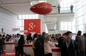 Europa pone presión a Google