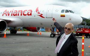 Adiós a TACA, la aerolínea de la diáspora salvadoreña (video)