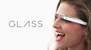 Google Glass quiere una app 'para adultos' (video)