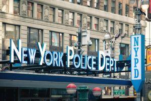 Gay demanda por $100 millones a NYPD por abuso policial