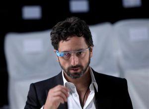 Google quiere teletransportarnos en el futuro