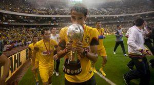 Diego Reyes hará pretemporada con el Porto en Sudamérica