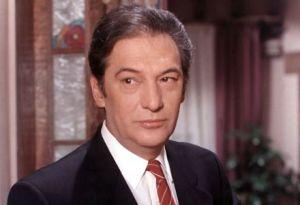 Enrique Lizalde muere a los 76 años (video)