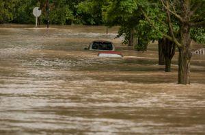 Noreste de EEUU sería afectado por más tormentas