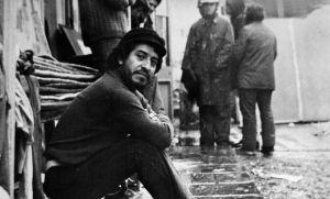 Víctor Jara está entre los músicos más rebeldes del mundo