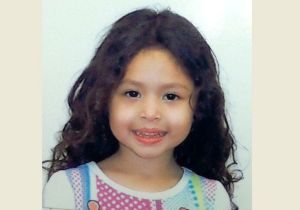 Niña de 3 años arrollada en Manhattan tiene sangre hispana (fotos)