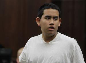 Jueza niega fianza a acusado de atropellar niña en Manhattan