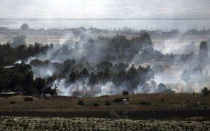 Número de muertos por conflicto en Siria sube a 100 mil (fotos)