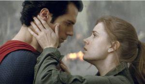 """""""Superman"""" resurgirá con su más reciente entrega (video)"""
