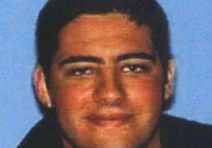 Pistolero de Santa Mónica presenció violencia doméstica