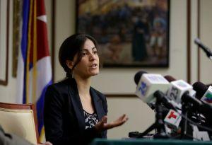 Familiares de Payá se refugian en Miami