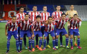 Concacaf definió sedes para sus pre-mundiales sub-17 y sub-20 femenil