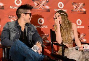 """""""Factor X"""" ya comenzó sus audiciones (video)"""