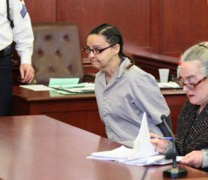 Niñera de NYC culpa a otro de asesinar a hermanos Krim