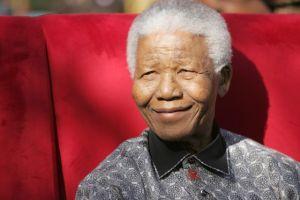 Piden orar por la salud de expresidente Mandela