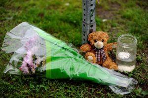 Newtown recuerda a víctimas de masacre a 6 meses de la tragedia