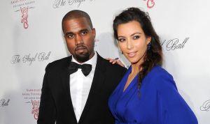 Kim Kardashian da a luz a la nueva integrante del clan