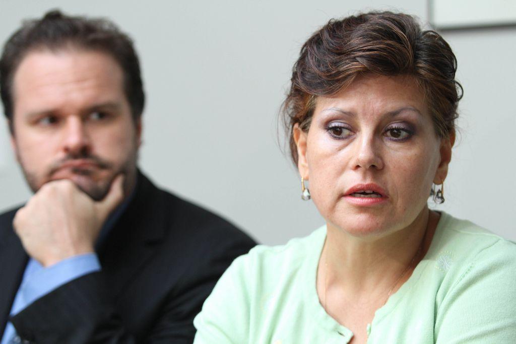 Niñera chilena demanda por abusos de patronos en NY