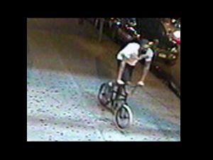 Atrapado el presunto autor de disparo a niña en El Bronx