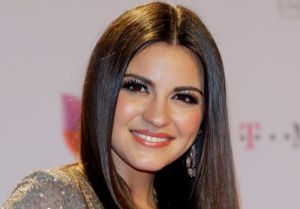 "Maite Perroni lanza sencillo ""Tú y yo"" (video)"