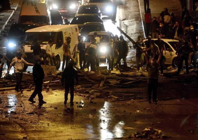 Turquía advierte que Policía tendrá más poderes