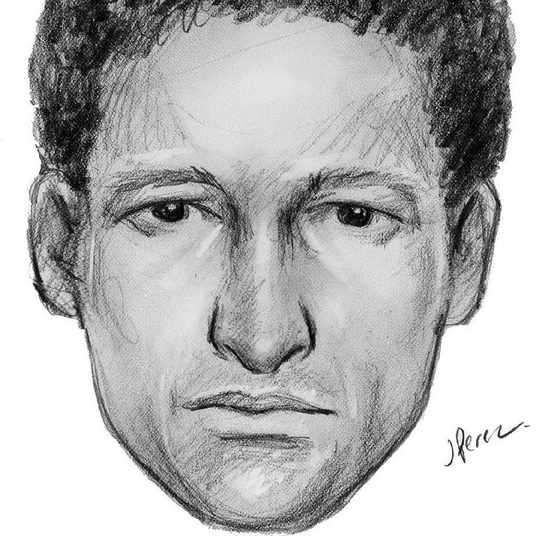 A punta de cuchillo hombre viola a mujer en Brooklyn