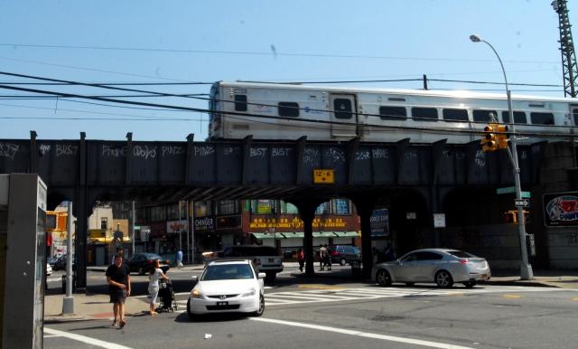 Buscan reabrir antigua estación de LIRR