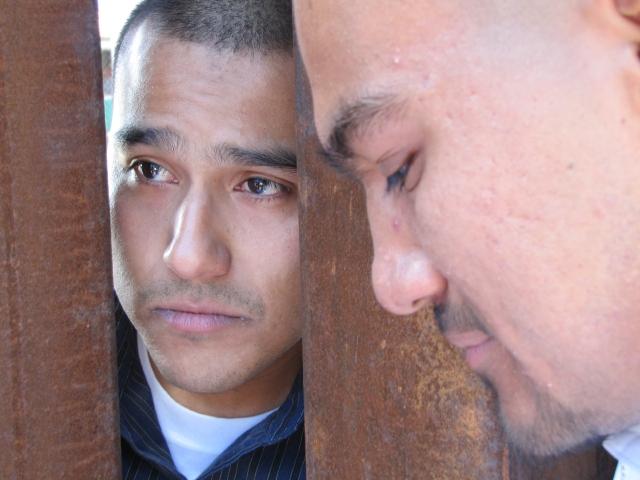 'Dreamer' deportado sueña con regresar