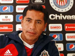 Chivas anuncia su plantel para gira de verano en EE.UU.