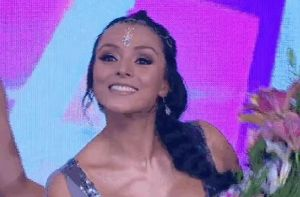 """""""México baila"""" se llenó de emociones y sorpresas (video)"""