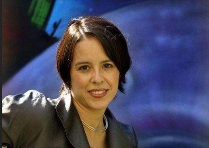 """Patricia Riggen busca unir a Hispanoamérica con """"The 33"""""""