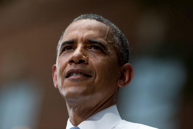 Casa Blanca refuerza impulso para reforma migratoria