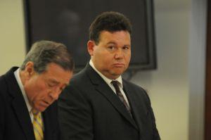 Carceleros de Rikers Island acusados de golpiza a reo