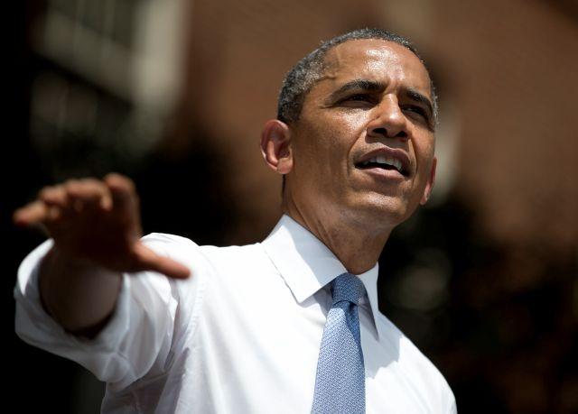 Obama urge a la Cámara aprobar reforma migratoria