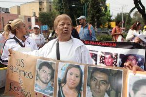 Capturan a fugitivo clave en secuestro de 12 jóvenes en México