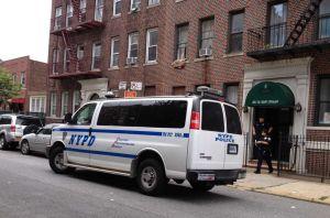Mexicana apuñalada en Queens vivía drama de violencia doméstica
