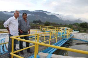 Templarios frenan el Programa 3x1 para emigrantes en Michoacán