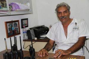 Narcos extorsionan y asesinan a productores en Michoacán
