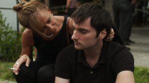 Festival 'Latinbeat'  trae 10 días de cine latino a NYC
