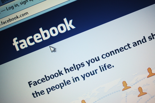5 acusados por publicaciones en Facebook (videos)