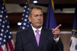 Oposición republicana a reforma migratoria tendría costo político