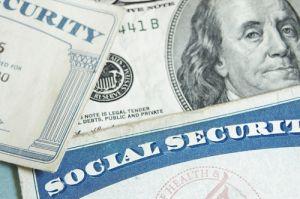 IRS publica por accidente miles de números de Seguro Social