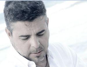 "Luis Enrique llegará a Broadway con ""Forever Tango"""