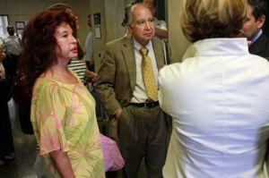 Jurado de NYC analiza la agonía de Cachay