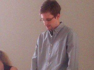 América Latina ganó respeto mundial, asegura Snowden