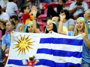 Francia y Uruguay definirán título Mundial sub 20 en penales