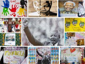 Salud de Mandela detona debate sobre 'muerte digna'